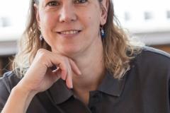 Sabine: Beratung und Anmeldung