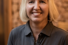 Karolin: Büro, Beratung und Anmeldung