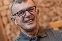 Anton Kiemer: Geschäftsführer, verantwortlicher Fahrschulleiter, Ausbildung in den Klassen C/CE, C1/C1E, D/DE und T